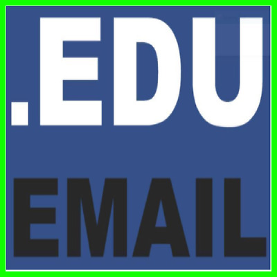 Standard Version EDU MAIL For Amazon Prime 6 months, Google Drive With StudentID