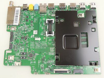 "TV Part BN41-02534B / BN94-10942P Main AV Board for 49"" LED Samsung UE49K5510AK"