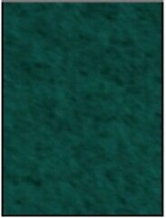 The Craft Factory AF06 | 3mm Thick Crafting Felt 23 x 30cm 10 pack