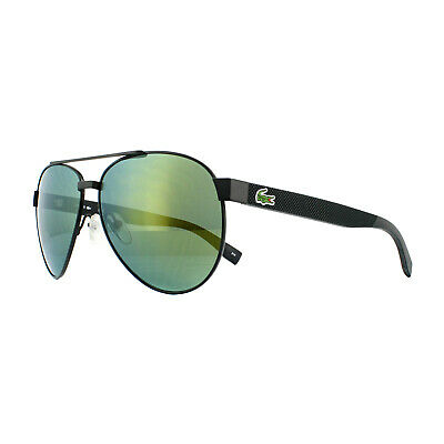 386601b3c638 LACOSTE SUNGLASSES L778S 315 Folding Matt Green Green -  80.00 ...