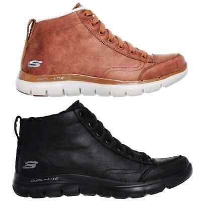Shoes Appeal 0 Flex Skechers Warm Mujer 2 Wishes R3LS5jc4Aq
