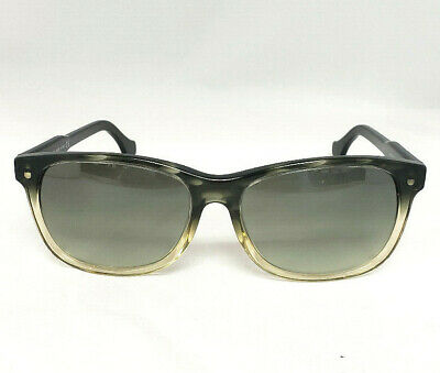 2b63de796e New Authentic Balenciaga BA0019 (5798p) (98P) Women s Sunglasses