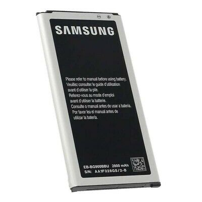 Original battery for Samsung Galaxy S5 Active I9600