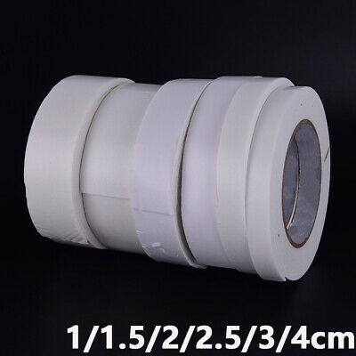 Mounting Tools Double Sided band Strong Sticky  Self-adhesive Pad Foam Tape