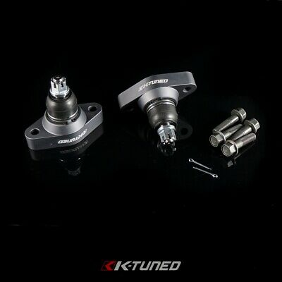 K-Tuned Roll Centre Adjusters Honda S2000 Front