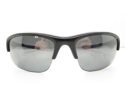 7e28549182 Oakley Bottle Rocket OO9164-01 Polarized SUNGLASSES 62-13-139 Black TV6  36866