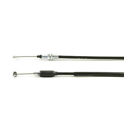 Yamaha YZ 450 F 2006-2008 ProX Clutch Cable