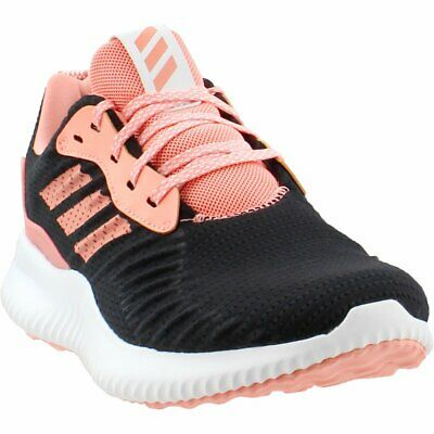 e30a6817f ADIDAS ALPHABOUNCE RC Running Shoes - Black - Womens -  49.99