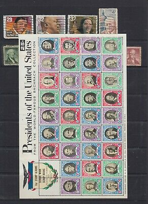 UNITED STATES Collection USED (B90)b