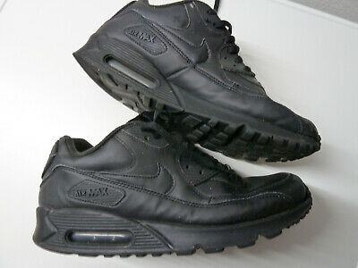 wholesale dealer 6f7ca 964ce NIKE Air MAX 90 Leather Gr. 43   US 9,5   27,