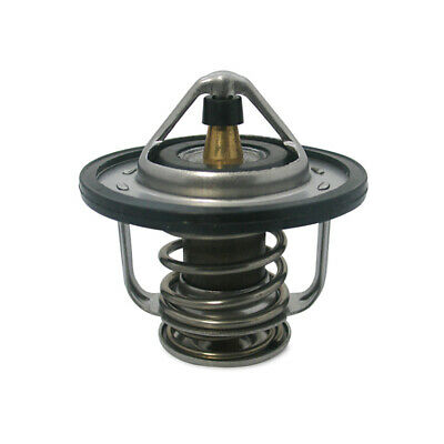 Mishimoto Thermostats 91-94 For Nissan Sunny Racing Thermostat