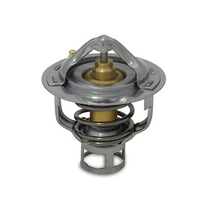 Mishimoto Racing Thermostat 68 Degrees C For Nissan Skyline Rb Engines