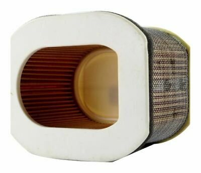 Filtrex Air Filter HFA2707 Kawasaki Z 750 M ABS 2007-2014