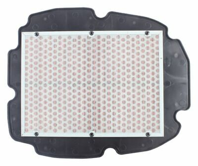Filtrex Air Filter HFA1801 Honda VFR 800 A ABS 2002-2013