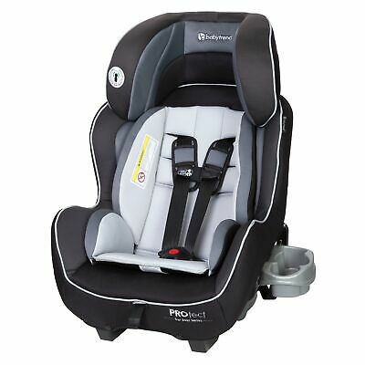 CC041AGS Safety 1st OnSide Air Protect Convertible Child Baby Car Seat