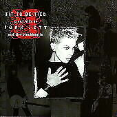 Fit to Be Tied: Great Hits by Joan Jett and the Blackhearts  CD