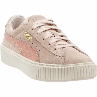 09cc177bf36cd0 PUMA BASKET BOW Patent Baby s Sneakers Girls Shoe Kids New -  34.99 ...
