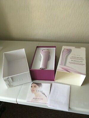 Tria Age Defying Laser New Boxed