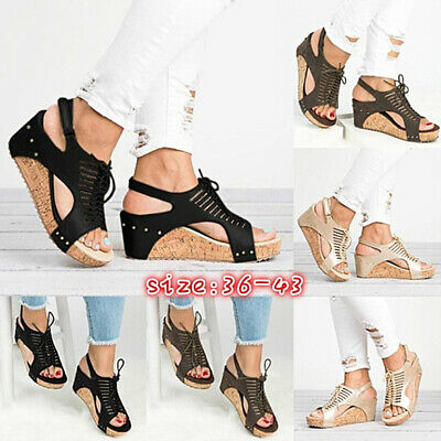Women Elegant Softwood Shoes Slim Fashion Wild Pure Color Sandals High Heels LG