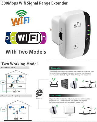 Home Networking & Connectivity, Computers/Tablets & Networking