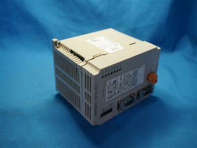 Yaskawa MP920 JEPMC-CP200 Controller w/ Breakage For Parts