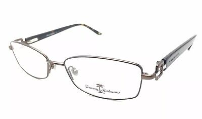 172e230a50 Tommy Bahama TB168 TOPAZ 06 11 Brown Bronze Authentic 52-16-130mm NEW