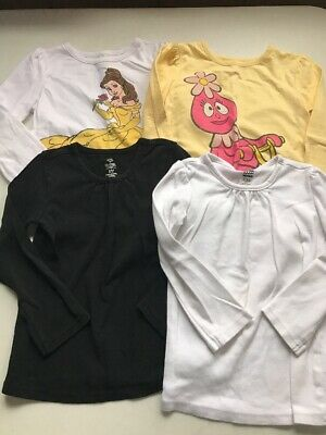 Old Navy Long Sleeved Shirts (3T)