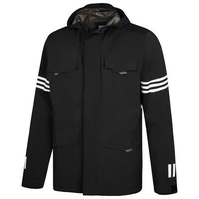 outlet on sale sale retailer new list ADIDAS ORIGINALS X White Mountaineering Cross 3-Stripes ...