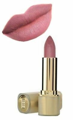 Elizabeth Arden Ceramide Plump Perfect Lipstick *Perfect Rose * Boxed/sealed