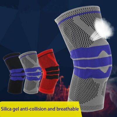 7cdea9e4da BraceAbility Knee Brace for Large Legs and Bigger People with Wide Thighs  6xl.