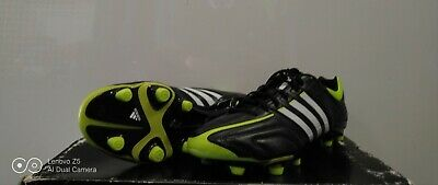 competitive price 4291a 16589 Adidas Adipure 11Pro TRX FG - With miCoach - UK 12