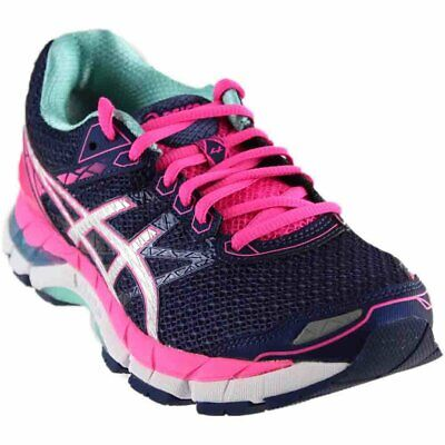 latest fashion beautiful and charming search for genuine ASICS GT-3000 4 Running Shoes - Blue - Womens - $49.99 ...