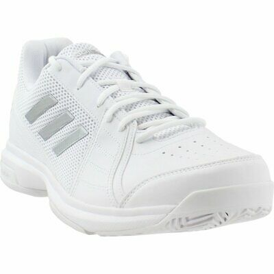 quality design 4b329 4ad65 adidas Approach - White - Mens