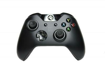 Genuine Microsoft Xbox One Day One Controller 2013 VG (Special Edition)