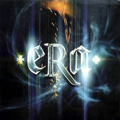 2CD  Era - Greatest Hits Collection Music 2CD