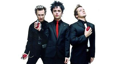 2CD  Green Day - GREATEST HITS COLLECTION 2CD