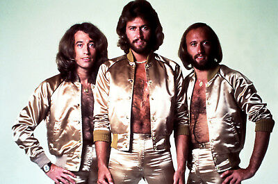 2CD  BEE GEES - Greatest Hits Collection Music 2CD
