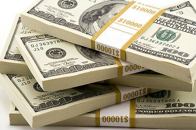 Make More Money, Increase Your Wealth w/ Subliminal Hypnosis CD