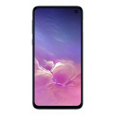 "Samsung Galaxy S10e (5.8"", 16MP, 3100 mAh) - [Au Stock]"