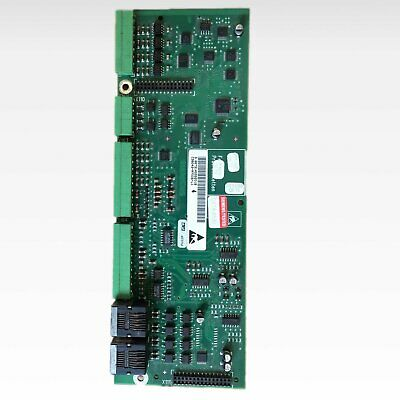 1PCS NEW Siemens C98043-A7006-L1 Dc speed governor excitation board