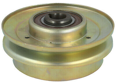 "8003 Genuine Noram 3/4"" 19mm Centrifugal Clutch Suits Some Wacker"