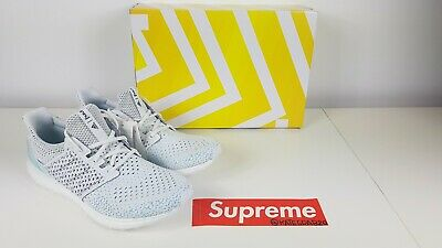 be39cca25b693 ADIDAS ULTRA BOOST Clima Parley Ltd Eu 46 Us 11.5 Uk 11 Og - EUR 129 ...