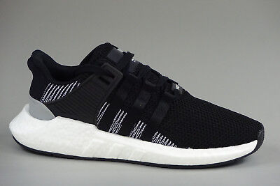separation shoes 39e11 c0cb4 Adidas Originals Eqt 9317 By9509 Equipment Support Og 93 Sneaker Boost 42