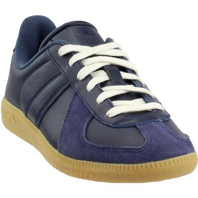 competitive price 851a1 98a45 adidas BW Army Sneakers - Navy - Mens