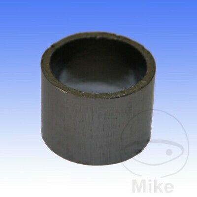 01//99-02//01 Centre Exhaust Middle Silencer Box for Peugeot 406 2.0