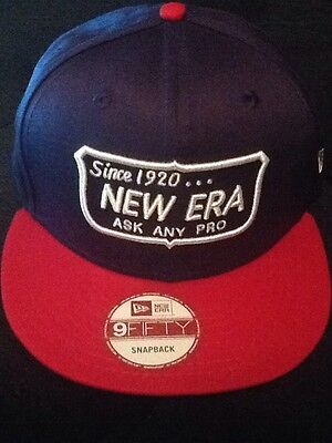 NEW ERA 1920 59 Fifty Grey Wool Fitted Cap with Ear Muffs-7 1 2 ... b0c9f414dab