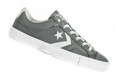403956f41a00 CONVERSE SNEAKERS GR. 40 - 41
