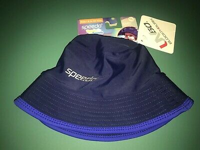 230d2c151e7 SPEEDO KIDS  BUCKET Hat CHECK FOR COLOR AND SIZE -  9.99