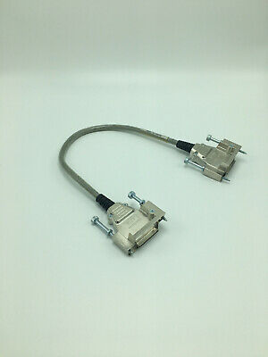 Cisco CAB-STACK-50CM 50cm Stacking Cable ■SameDayFastShipping■