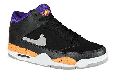 detailed pictures d2f15 a9a69 NIKE Air Flight Classic Sneaker
